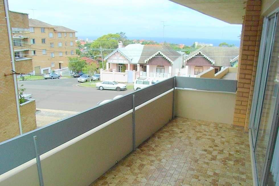 Fourth view of Homely apartment listing, 5/49 Bennett Street, Bondi Beach NSW 2026