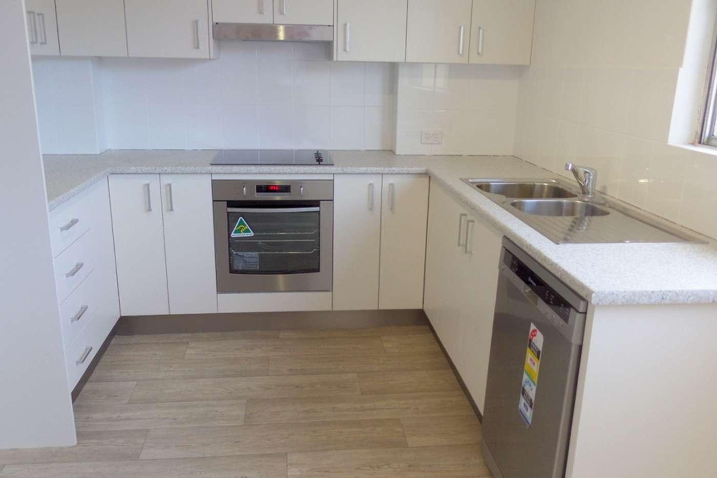 Seventh view of Homely apartment listing, 5/49 Bennett Street, Bondi Beach NSW 2026