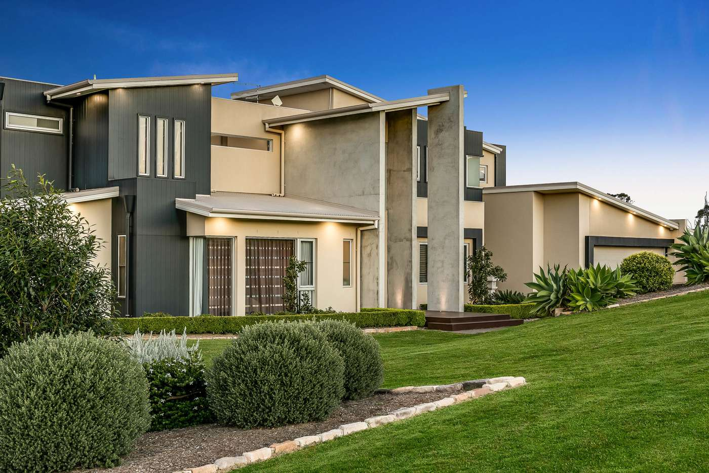 Main view of Homely house listing, 10 Archer Crescent, Preston QLD 4352
