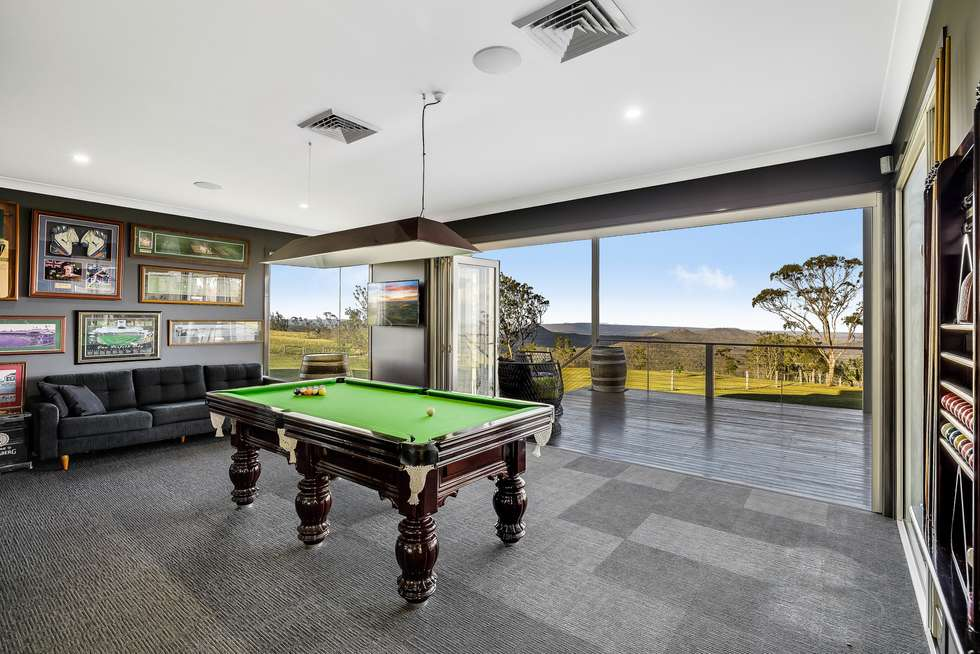 Fourth view of Homely house listing, 10 Archer Crescent, Preston QLD 4352