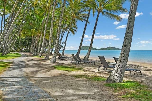 64/7 Veivers Road, Palm Cove QLD 4879