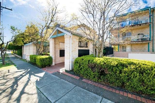 67/68 Macarther Street, Parramatta NSW 2150