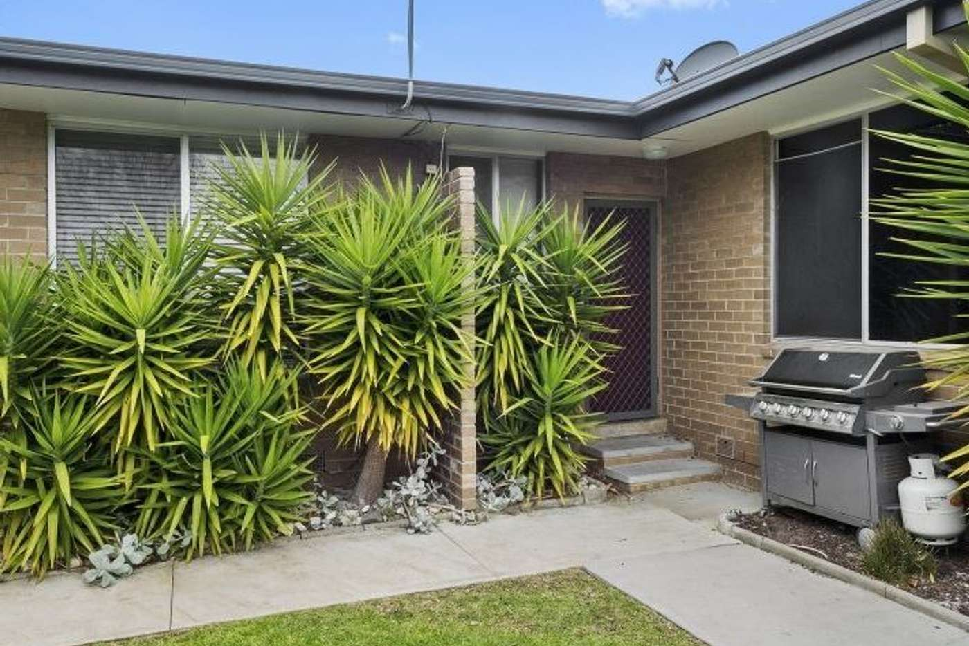 Main view of Homely unit listing, 5/32 Adelaide Street, Mornington VIC 3931