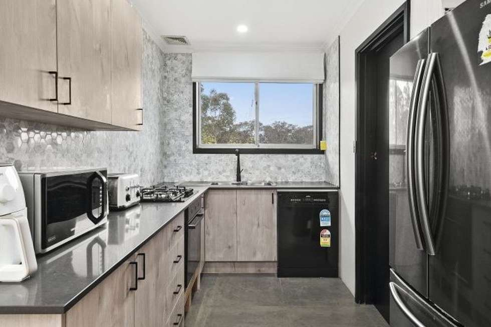 Second view of Homely unit listing, 5/32 Adelaide Street, Mornington VIC 3931