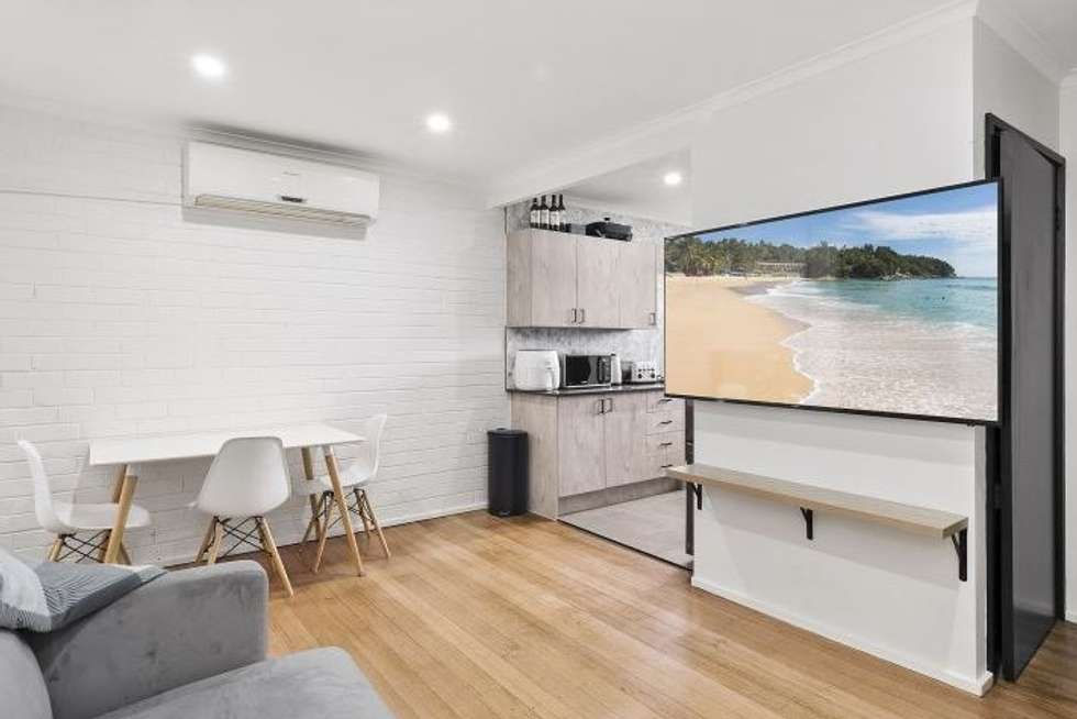 Third view of Homely unit listing, 5/32 Adelaide Street, Mornington VIC 3931