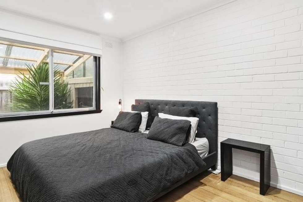 Fourth view of Homely unit listing, 5/32 Adelaide Street, Mornington VIC 3931