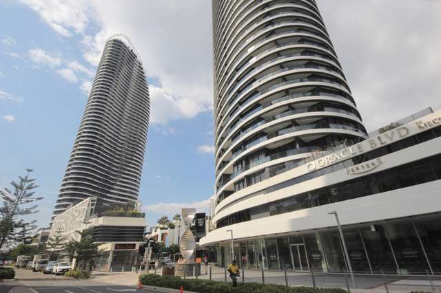 Level 14/21403/21 Elizabeth Avenue, Broadbeach QLD 4218