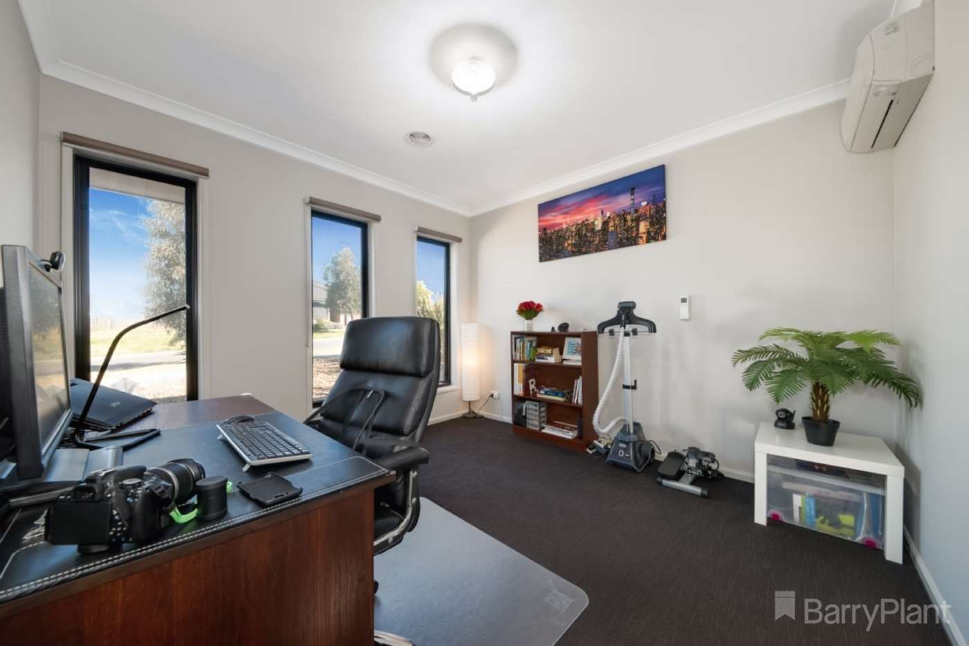 Sixth view of Homely house listing, 7 Embling Street, Pakenham VIC 3810