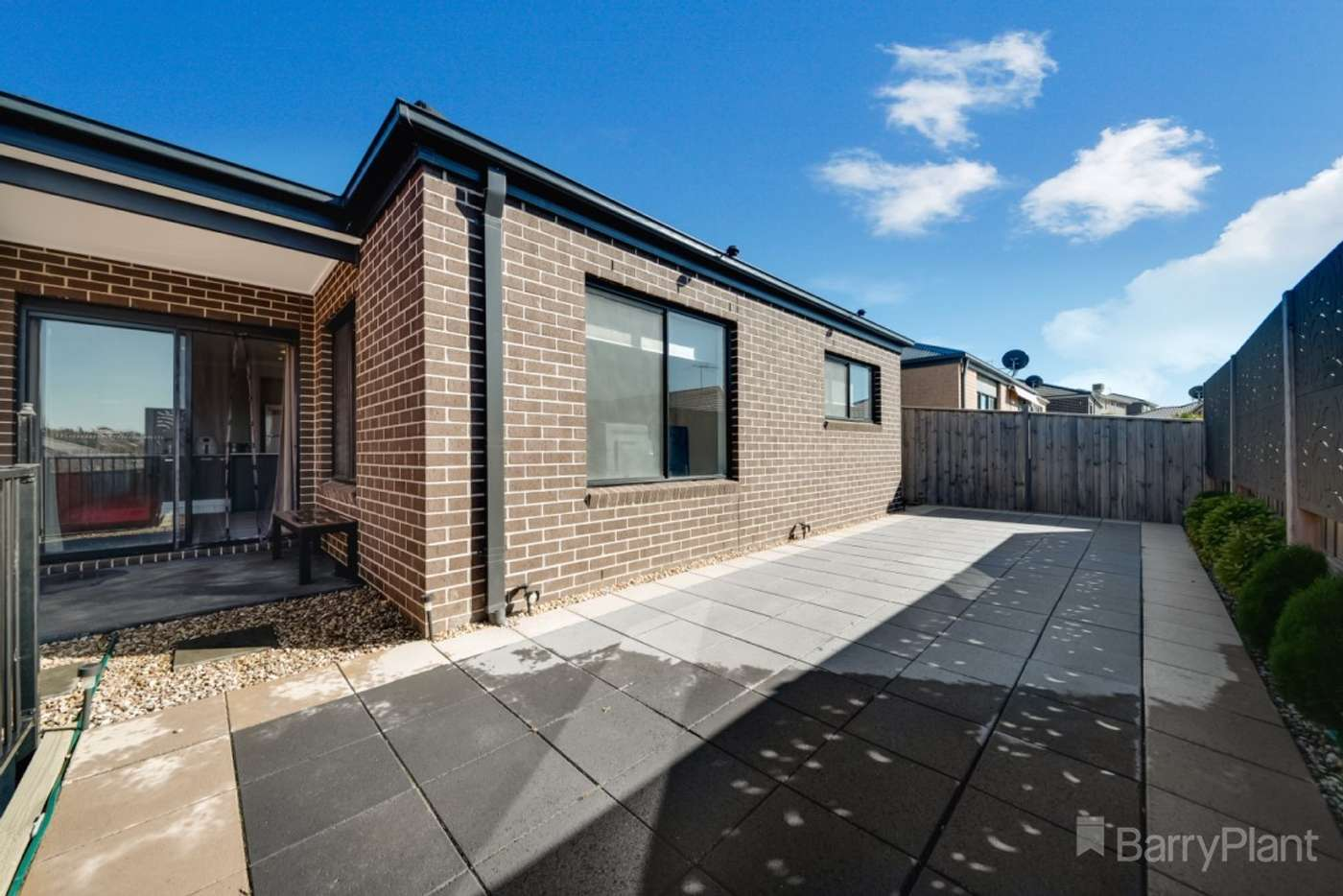 Seventh view of Homely house listing, 7 Embling Street, Pakenham VIC 3810