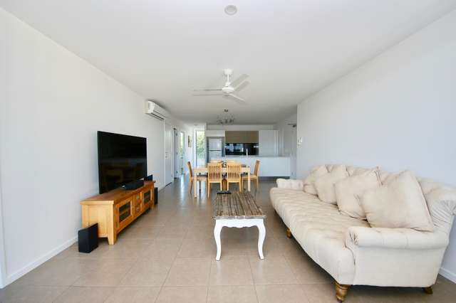 4403/1-7 Waterford Court, Bundall QLD 4217