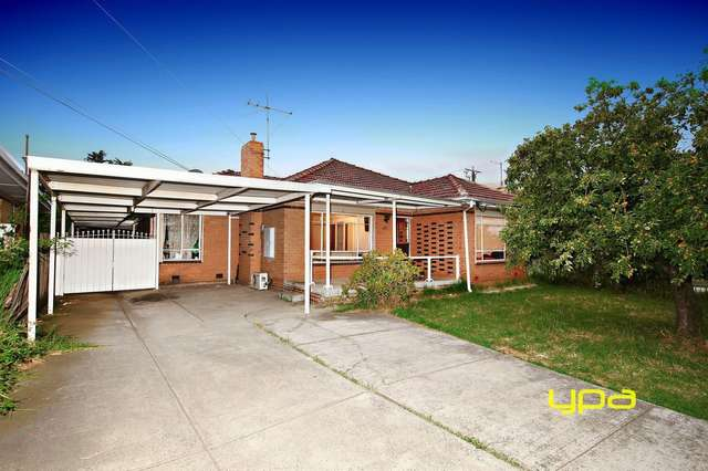 107 Wright Street, Sunshine VIC 3020