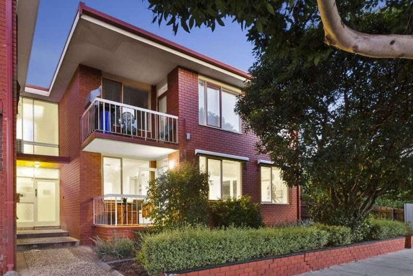 Main view of Homely apartment listing, 5/1464 Malvern Road, Glen Iris VIC 3146