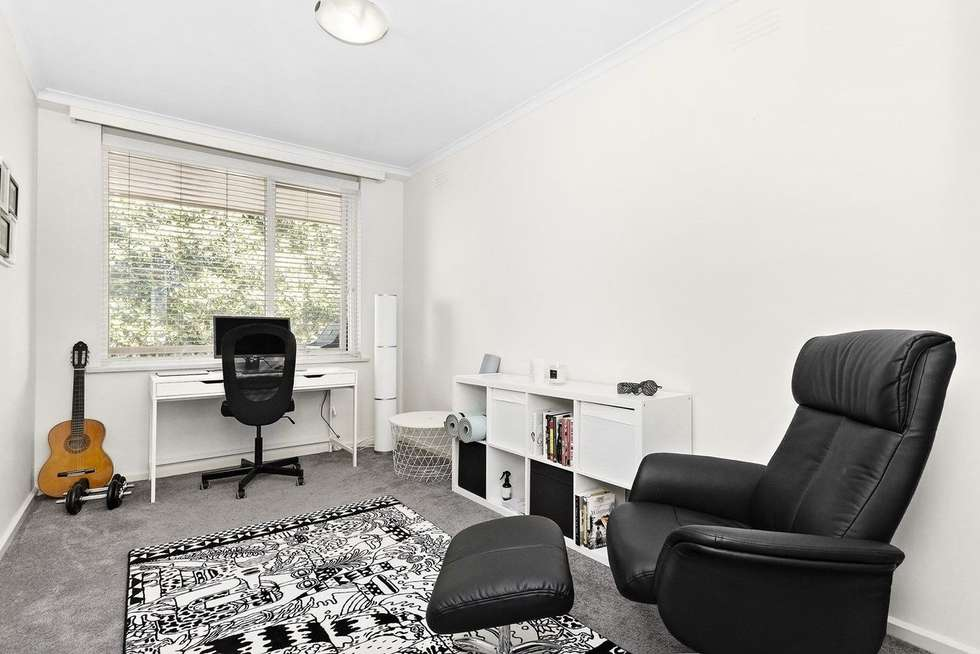 Fourth view of Homely apartment listing, 5/1464 Malvern Road, Glen Iris VIC 3146