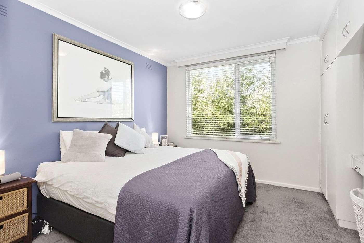 Sixth view of Homely apartment listing, 5/1464 Malvern Road, Glen Iris VIC 3146
