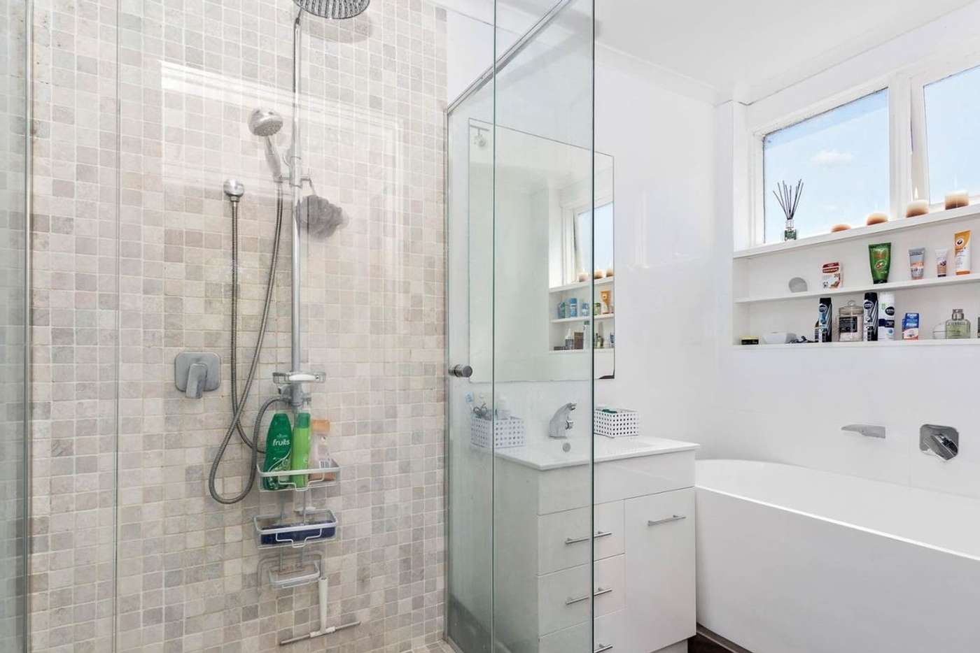 Seventh view of Homely apartment listing, 5/1464 Malvern Road, Glen Iris VIC 3146