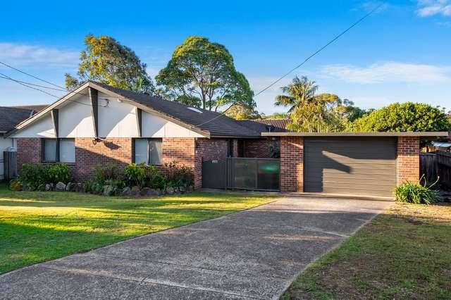10 Haigh Avenue, Belrose NSW 2085