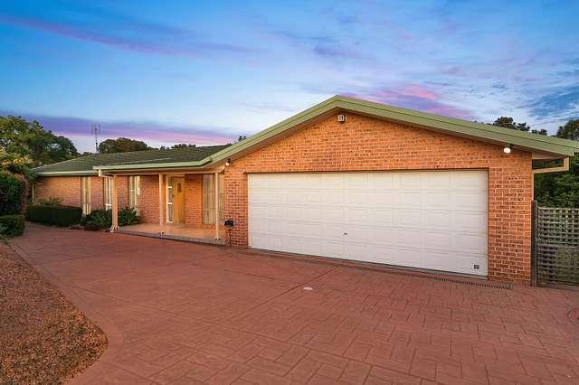 9 Pepper Close, Toukley NSW 2263