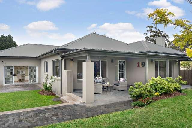 119 Banksia Avenue, Engadine NSW 2233