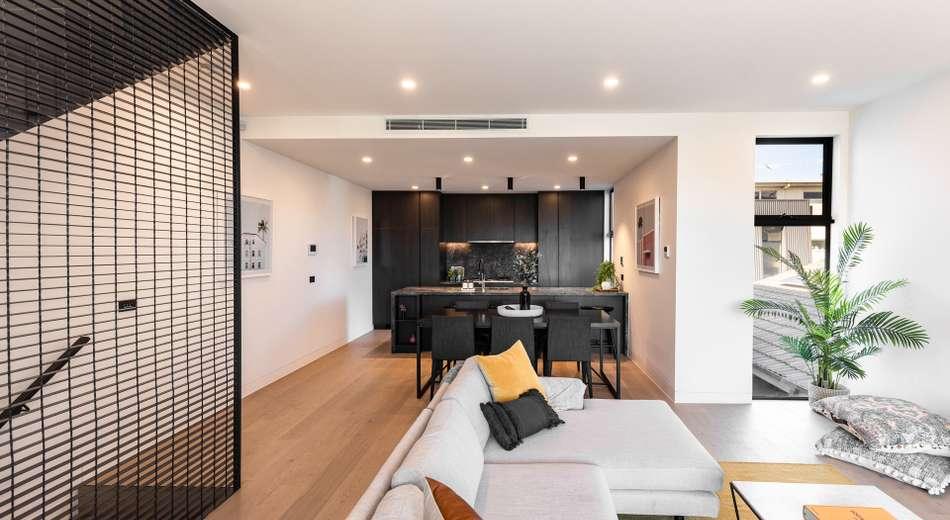 8 Turville Place, Port Melbourne VIC 3207