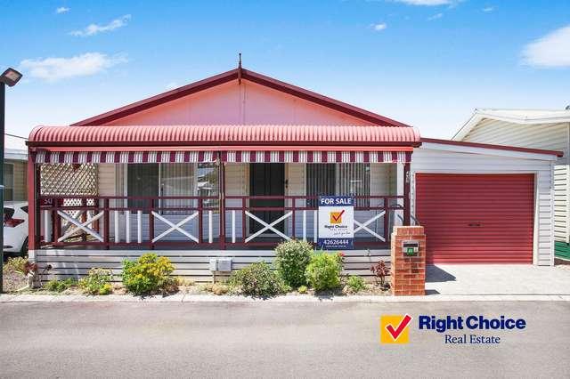 49 Melaleuca Crescent, Kanahooka NSW 2530