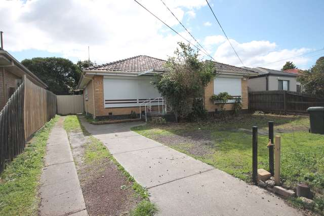 54 Tyler Street, Preston VIC 3072