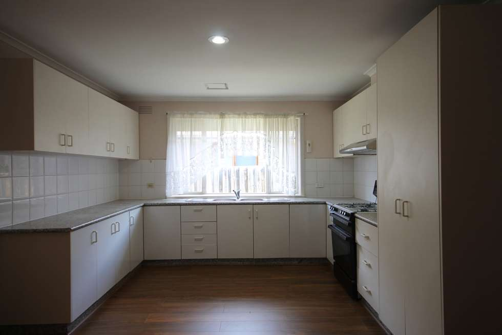 Second view of Homely house listing, 54 Tyler Street, Preston VIC 3072