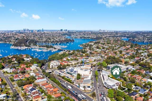 203/540 Sydney Road, Seaforth NSW 2092
