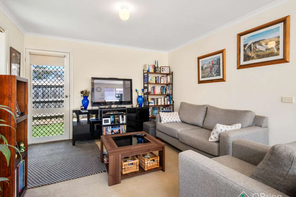 Third view of Homely unit listing, 2/60 Sunny Vale Drive, Langwarrin VIC 3910
