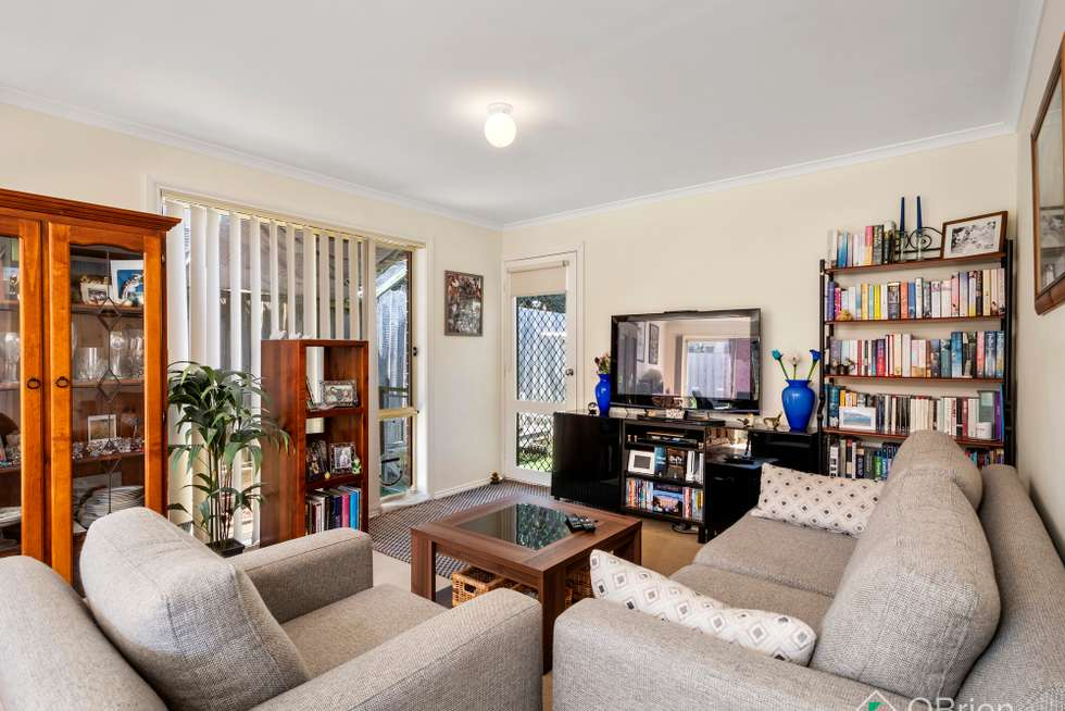 Fourth view of Homely unit listing, 2/60 Sunny Vale Drive, Langwarrin VIC 3910