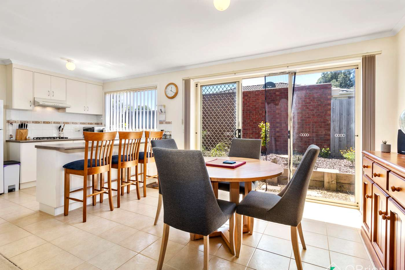Fifth view of Homely unit listing, 2/60 Sunny Vale Drive, Langwarrin VIC 3910