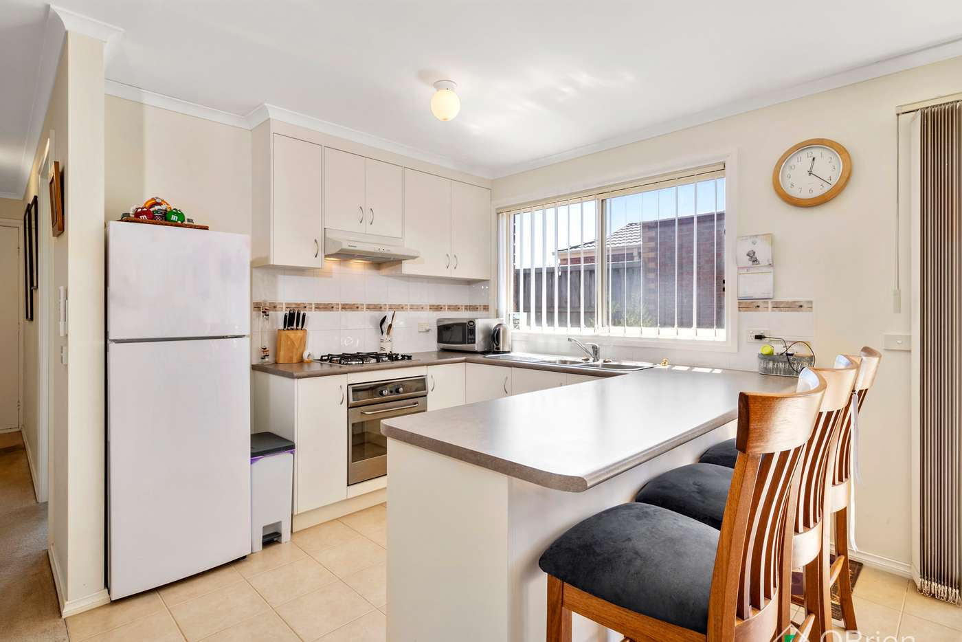 Sixth view of Homely unit listing, 2/60 Sunny Vale Drive, Langwarrin VIC 3910