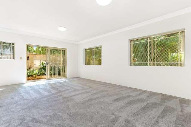 3/40 Boronia Street, Kensington NSW 2033