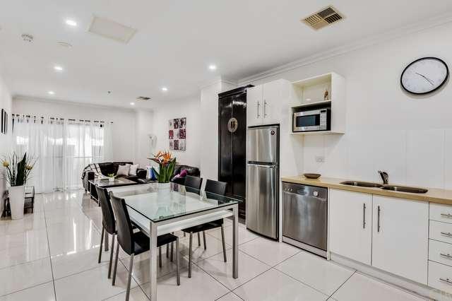 202/39 Grenfell Street, Adelaide SA 5000