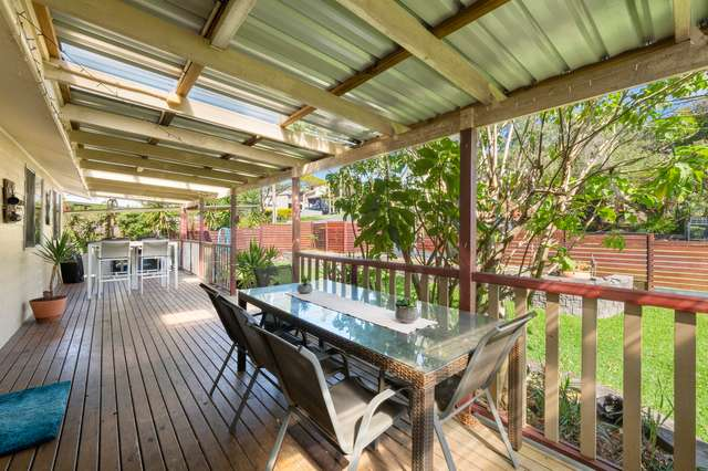 5 Brown Avenue, Sawtell NSW 2452