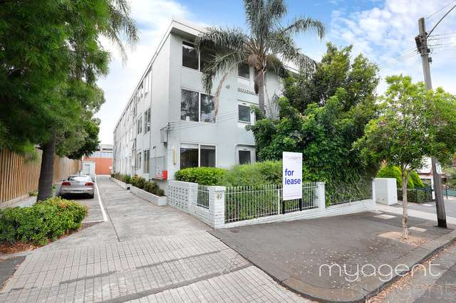7/49 Brougham Street, North Melbourne VIC 3051