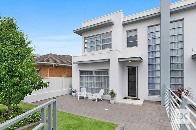 129 East Terrace, Henley Beach SA 5022