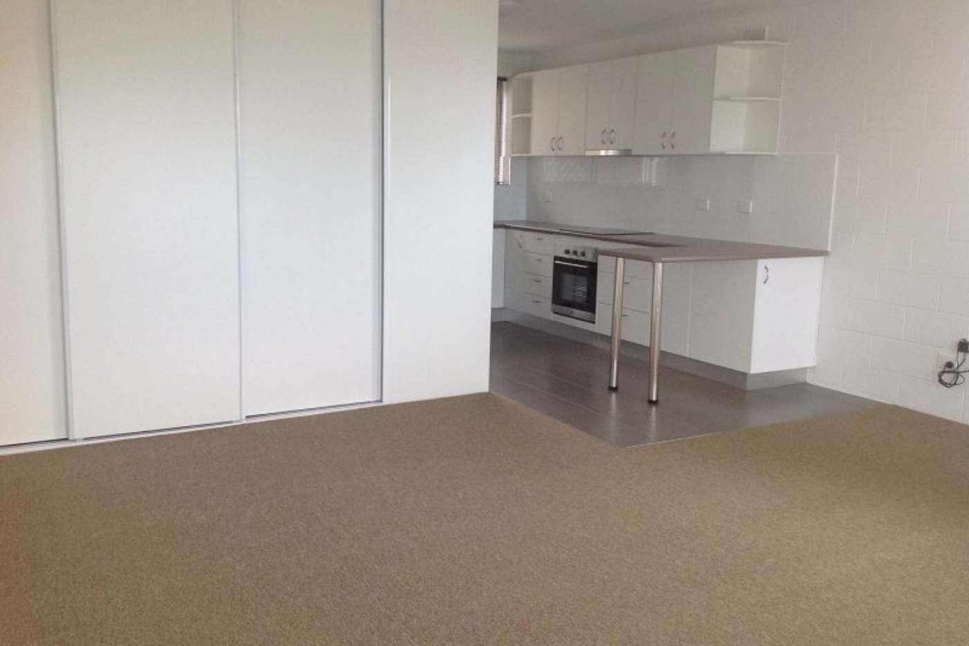 Main view of Homely unit listing, 3/112 London Street, Port Lincoln SA 5606