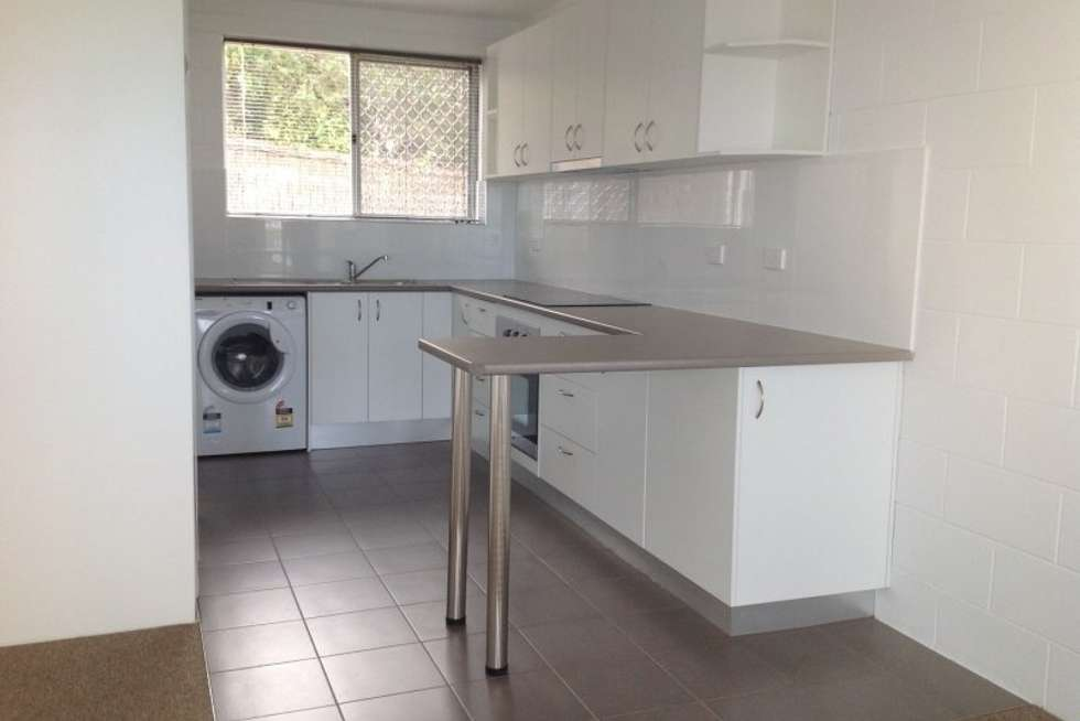 Second view of Homely unit listing, 3/112 London Street, Port Lincoln SA 5606
