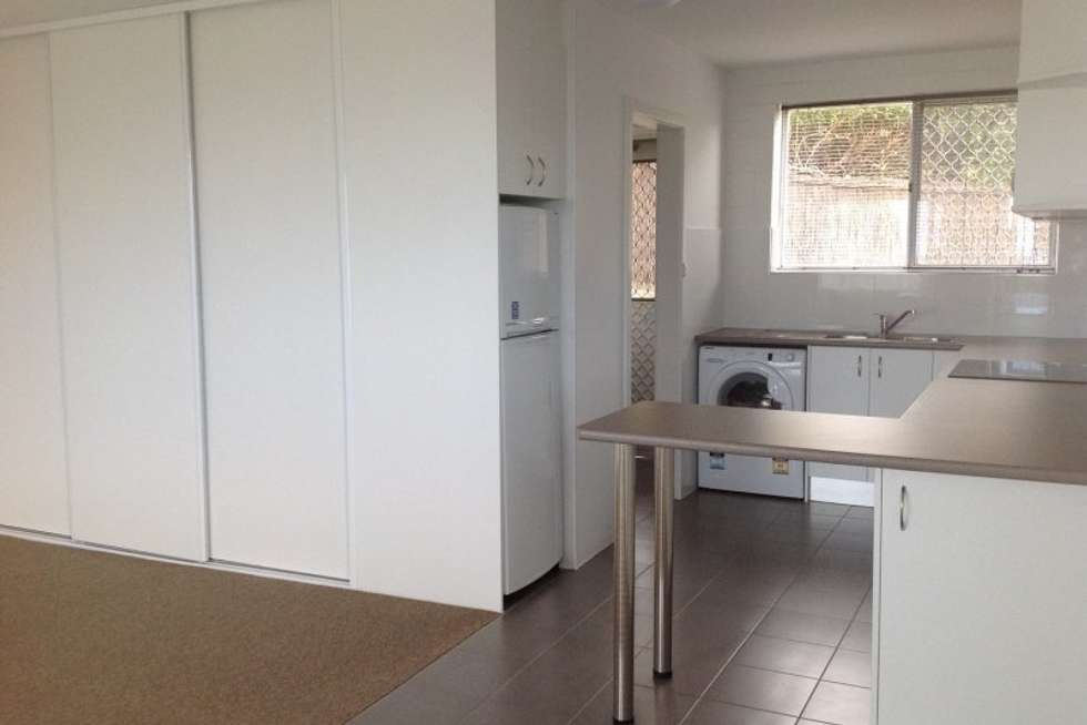 Third view of Homely unit listing, 3/112 London Street, Port Lincoln SA 5606