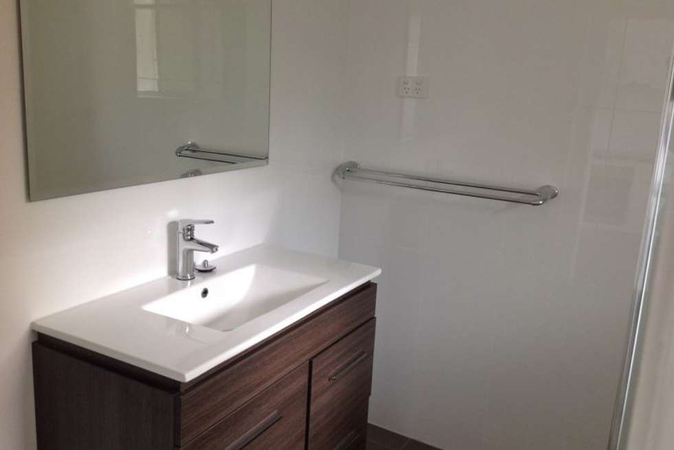 Fourth view of Homely unit listing, 3/112 London Street, Port Lincoln SA 5606