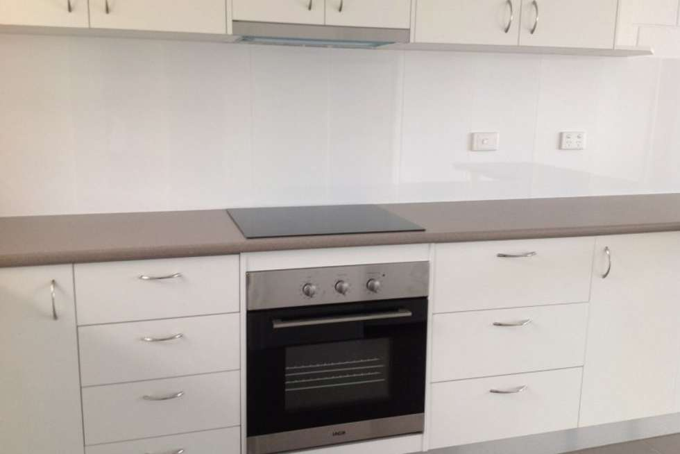 Fifth view of Homely unit listing, 3/112 London Street, Port Lincoln SA 5606