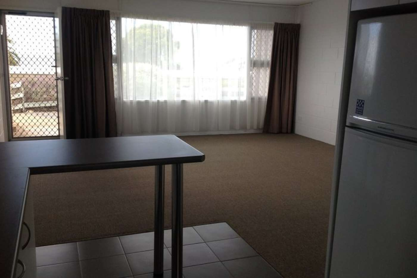 Sixth view of Homely unit listing, 3/112 London Street, Port Lincoln SA 5606