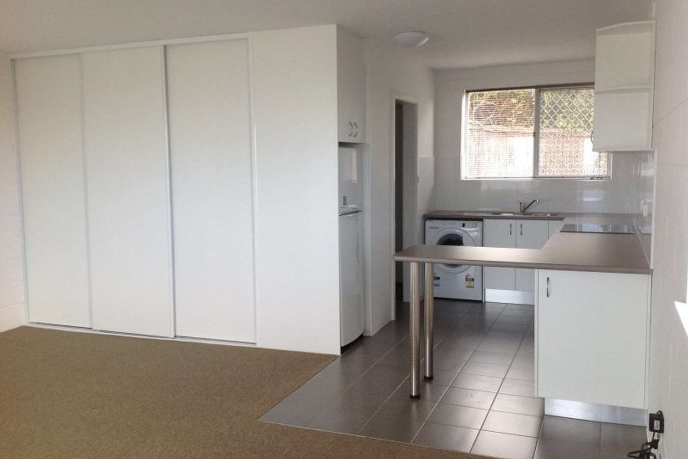 Seventh view of Homely unit listing, 3/112 London Street, Port Lincoln SA 5606