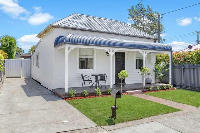 68 Bryant Street, Adamstown NSW 2289