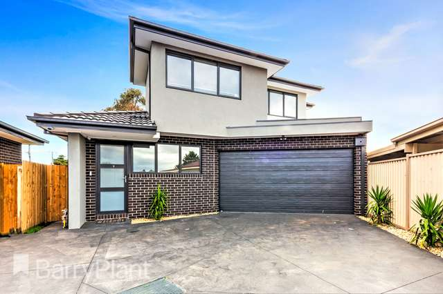 3/9 Buick Court, Keilor Downs VIC 3038