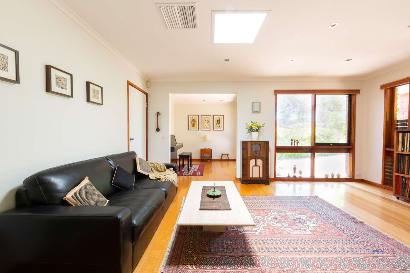 Main view of Homely house listing, 20 Alroy Circuit, Hawker ACT 2614