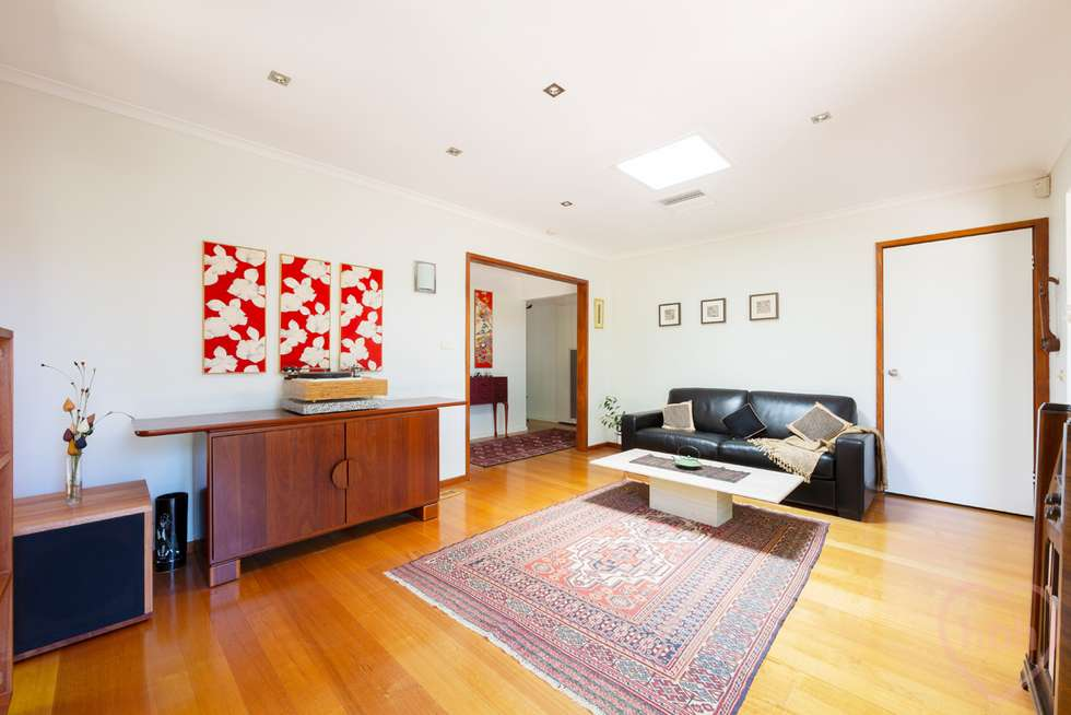 Fourth view of Homely house listing, 20 Alroy Circuit, Hawker ACT 2614