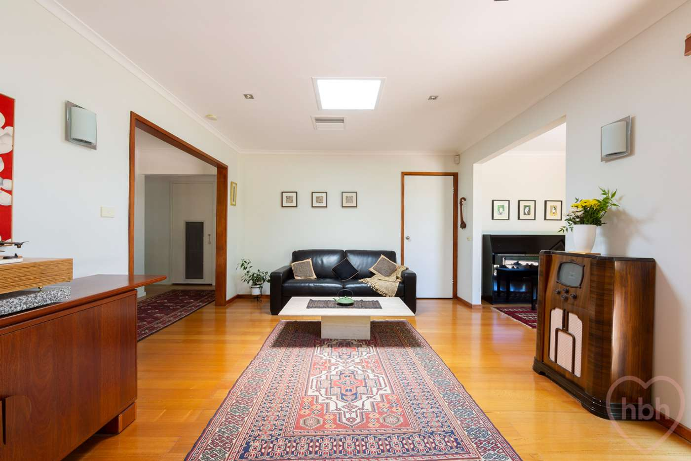 Fifth view of Homely house listing, 20 Alroy Circuit, Hawker ACT 2614