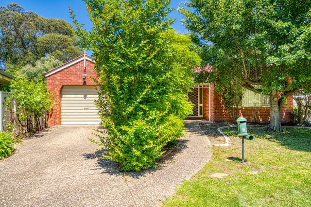 8 Talbot Close, Wodonga VIC 3690