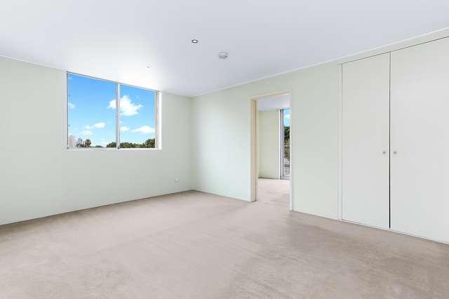 17/35 Caledonia Street, Paddington NSW 2021